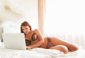 Womanizer Test - die Vorteile